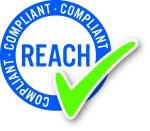 Berner_REACH_Logo_cmyk