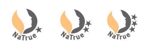 certifikaty-natrue