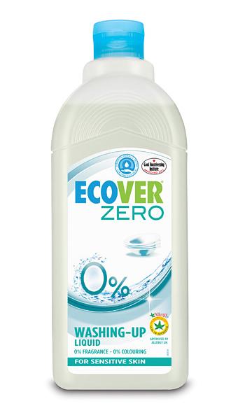 ecover_diskmedel_zero