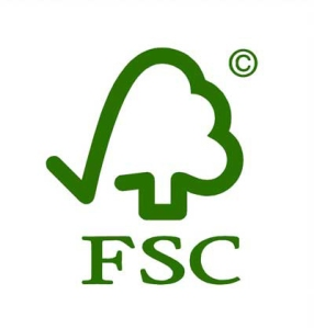 fsc-sustainable-printing