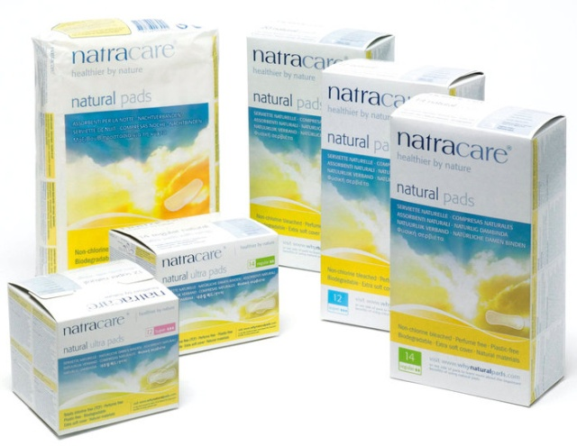 natracare-Pads-group-green-ecological