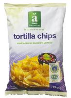 anglamar-tortillachips