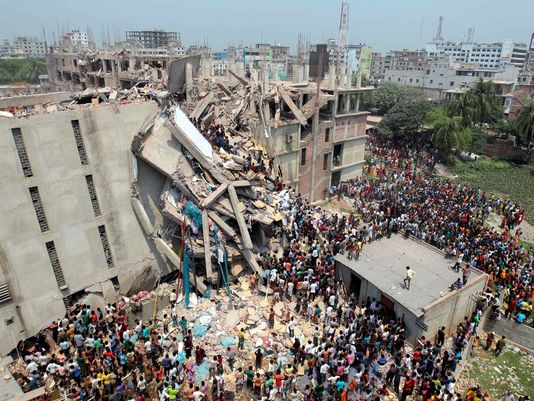ap-bangladesh-building-collapse-4_3_r536_c534