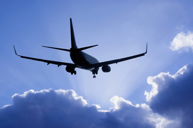 flygplan-1