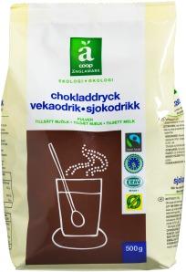ChokladdryckAnglamark