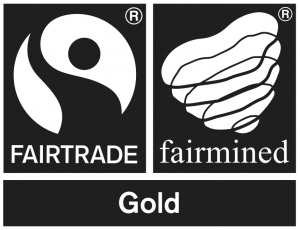fairtrade-gold