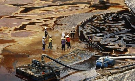 gold-mining-china-008