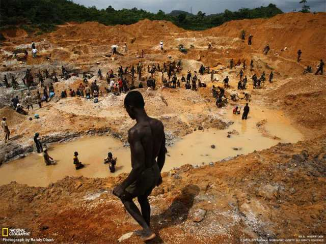 west-africa-gold-mining-sml