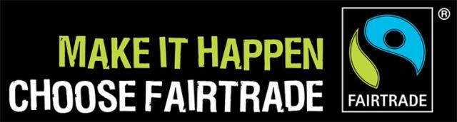 fairtradebanner-2013