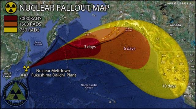 Fukushima-meltdown-prevailing-winds1