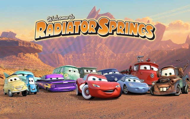 Radiator-Springs-disney-pixar-cars-33166901-1440-900