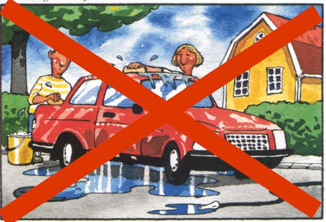Tvätte+inte+bilen+på+gatan.jpg