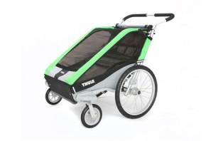 thule_chariot_cheetah2_green_stroll_sized_450x300